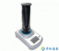 美国MesaLabs DryCal 800高精度流量计