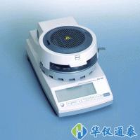 日本KETT FD-720红外线水分测量仪