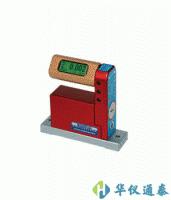 瑞士WYLER BlueSYSTEM SIGMA蓝牙水平仪系统