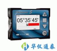 瑞士WYLER Clinotronic S电子角度仪