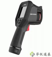 海康威视H36手持测温热像仪