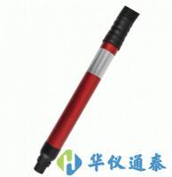 英国KOBE GM5603微型风磨笔
