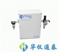 英国Titan N2 FT-IR吹扫气体发生器