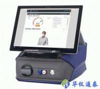 美国TSI 8048型PortaCount呼吸器配合测试仪