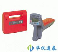 日本富士PL-2000管道和电缆定位仪