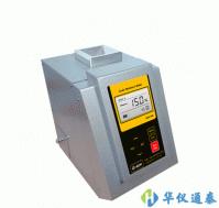 韩国G-WON SIGMA-3030连续单粒粮食水分测量仪