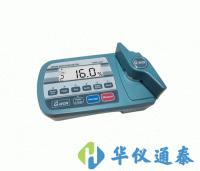 韩国G-WON GMK-303谷物水份测定仪