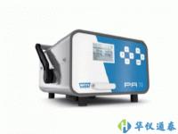 德国威特PA7.0台式顶空分析仪