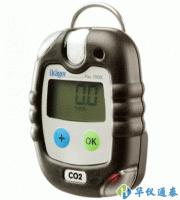 德国Drager Pac7000单一气体检测仪