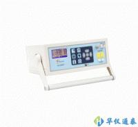美国E-instrument AQ-Expert室内空气质量检测仪