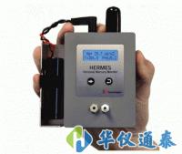 美国2B HERMES便携式微量汞检测仪
