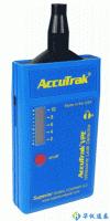 美国AccuTrak VPE超声波泄露检测检漏仪