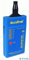 美国AccuTrak VPE BASIC超声波检漏仪