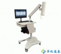 美国CAPINTEC INC Captus 4000E甲状腺吸收系统