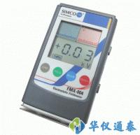 日本SIMCO FMX-004静电场测量仪