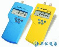 美国GE Druck德鲁克 DPI705手持式压力指示仪
