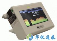 美国CAPINTEC.INC Area Expert数字式区域辐射检测仪