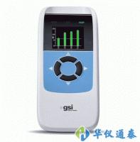 美国GSI 70进口听力筛查仪
