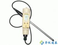 美国Spectrum 2265fs土壤原位电导率仪