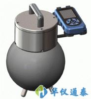 XH-3028中子剂量当量率仪