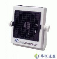日本SSD BF-X2ZB-V2离子风机