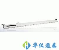 日本SSD Eliminostat CABX除静电风棒