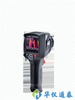 DT-9887/988智能专业级红外热像仪