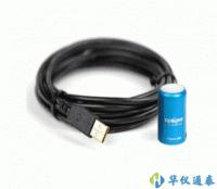 美国APogee SQ-520光量子传感器