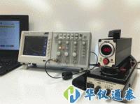 美国ETS Model 4431T防静电屏蔽袋测试仪