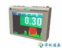 美国CAPINTEC.INC CAP-RAD智能区域辐射检测仪