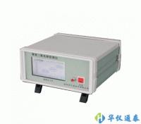 HY-800A智能红外二氧化碳检测仪
