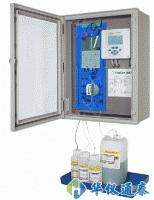 德国WTW TresCon Uno A111氨氮测试仪