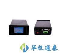 BMOZ-200C 内嵌(台)式臭氧浓度分析仪