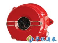 美国霍尼韦尔 FS24X多光谱三频红外火焰探测器