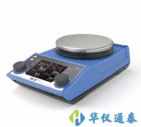 德国IKA RET control-visc磁力搅拌器