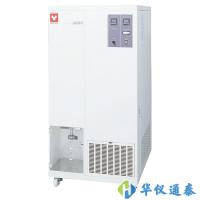 日本YAMATO雅马拓 GAS410有机溶剂回收装置