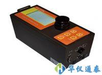 LD-6C(R)光散射式数字粉尘仪