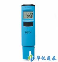 意大利HANNA(哈纳) HI98304(DIST4)笔式电导率/TDS测量仪
