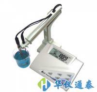 台湾衡欣 AZ86505精密桌上型水质分析仪