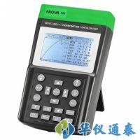 台湾泰仕 PROVA-800八点温度记录器
