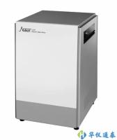 美国Nutech 2203 高精度稀释仪