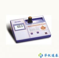 意大利HANNA(哈纳) HI83219(C219)糖质量控制测量仪
