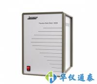 美国Nutech 2202A高精度稀释仪