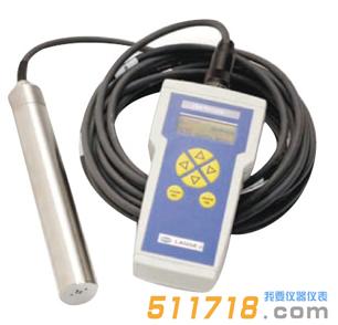 美国HACH TSS Portable便携式浊度、悬浮物监测仪.png